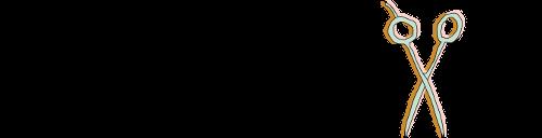Frisscarro logga